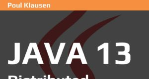 Advanced Java Books Pdf Free Download Archives Programmer Books