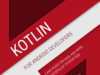 Kotlin for Android Developers