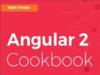 Angular 2