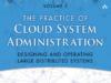 Cloud System Administration