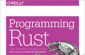 Learn Rust