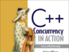 C++ Concurrency in Action 2nd Edition