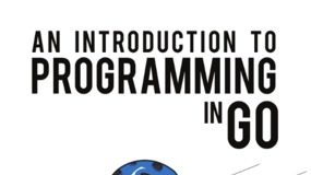 Build Web Application With Golang Archives Programmer Books