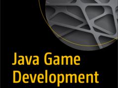 Java Game Development with LibGDX